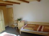 Apartmán 246 Žiar - Žiar - LM #8