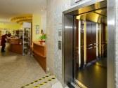 Hotel PALACE - Nový Smokovec #9