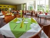 Hotel PALACE - Nový Smokovec #10