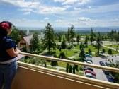 Hotel PALACE - Nový Smokovec #7