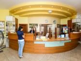 Hotel PALACE - Nový Smokovec #8