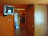 Apartmány VLCSKO - Veľký Meder #9