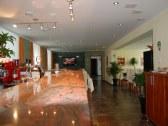 Hotel 21 - Bratislava #13