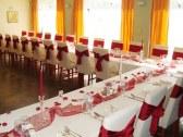 Hotel 21 - Bratislava #9