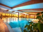 Wellness hotel KASKÁDY**** - Sielnica #19