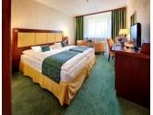 Wellness hotel KASKÁDY**** - Sielnica #20