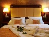 Wellness hotel KASKÁDY**** - Sielnica #21