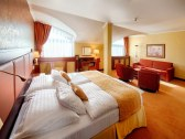Wellness hotel KASKÁDY**** - Sielnica #22