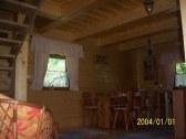 Drevenica na Liptove - Liptovské Sliače #17