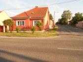 Rodinný dom BARTHA - Štúrovo - NZ #22
