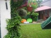 Rodinný dom BARTHA - Štúrovo - NZ #17