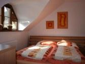 privat lubica huty