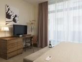 ART HOTEL WILLIAM - Bratislava #8