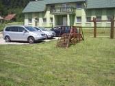 Apartmánový dom SMREČIE - Bukovina - LM #5