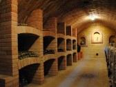 Vinohradnícka chata - Skalica - SI #18