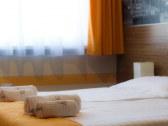 CITY Hotel Košice - Košice #6