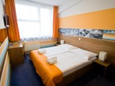 CITY Hotel Košice - Košice #5