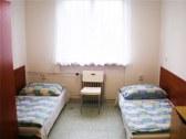 Hostel STAR - Bratislava #5