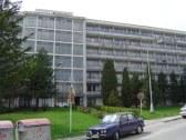 Turistická ubytovňa MILVAR - Banská Bystrica #6