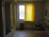 Ubytovňa VH 20 - Bratislava #6