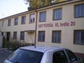 Ubytovňa VH 20 - Bratislava #8