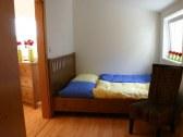 Apartmán MAMMUT - Donovaly - BB #4