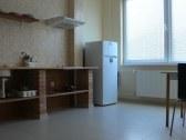 Hotel SAD - Banská Bystrica #9