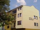 Hotel SLOVAN - Žilina #18