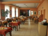Hotel SLOVAN - Žilina #13