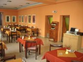 Hotel SLOVAN - Žilina #14
