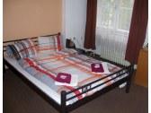 Hotel SLOVAN - Žilina #6