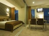 Hotel De LUXE - Nitra #5