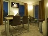 Hotel De LUXE - Nitra #6