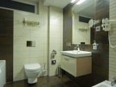 Hotel De LUXE - Nitra #8