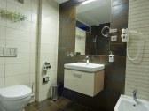 Hotel De LUXE - Nitra #9