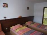 Ubytovňa Bytča - Bytča #4