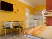 Apartmánový dom DALBI - Veľký Meder #8