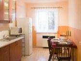 Apartmánový dom DALBI - Veľký Meder #13