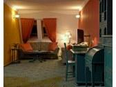 Boutique Hotel MARATON - Košice #9