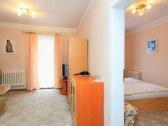 Hotel CENTRÁL - Kremnica #7