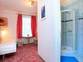 Hotel CENTRÁL - Kremnica #8