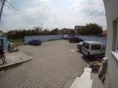 Penzión RELAX - Bratislava #20