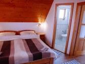 Rekreačný domček Koval - Zuberec #4