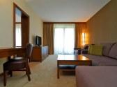 Hotel ROZSUTEC - Terchová #7