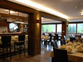 Hotel ROZSUTEC - Terchová #13