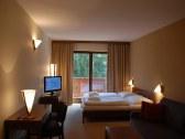 Hotel ROZSUTEC - Terchová #4