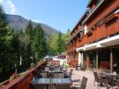 Hotel ROZSUTEC - Terchová #38