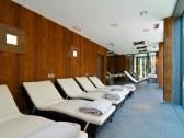 Hotel ROZSUTEC - Terchová #31
