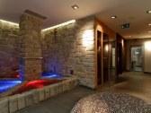 Hotel ROZSUTEC - Terchová #32