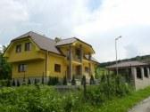 Villa NATALI - Podhájska #17